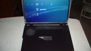 PS3 Laptop Complete 01