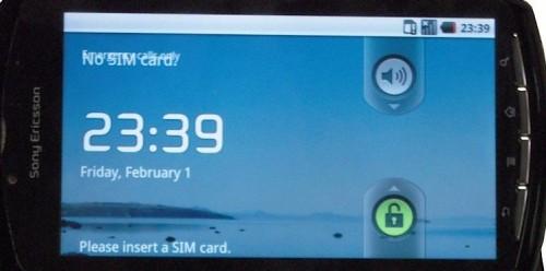 PlayStation Phone Image 3