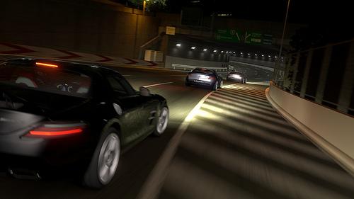 GT5 Image 3