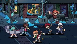 SPvW The Game Image 1