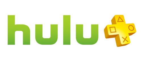 Hulu Plus Image 1
