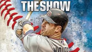 MLB11 Cover