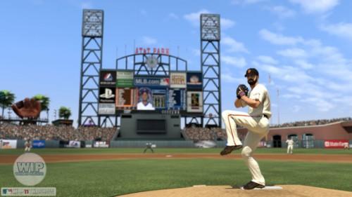 MLB Image 2