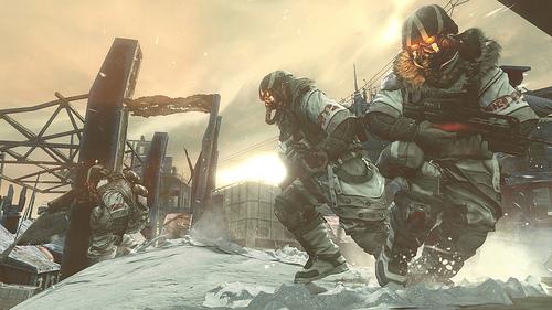 Killzone 3 Image 4