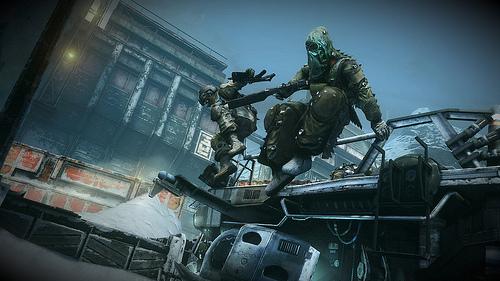 Killzone 3 Image 5