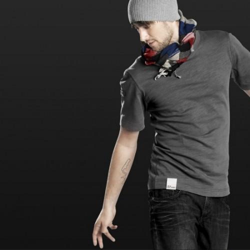 Gran Turismo Boutique T Shirt