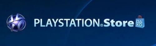 Nuevos contenidos en el Store de PlayStation Network -2 de noviembre- 500x_playstation_store_update