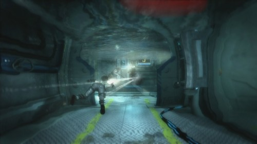 Hydrophobia Prophecy Image 4
