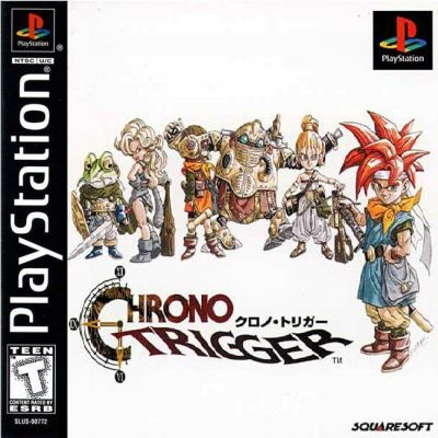 Crono-Trigger-PSx-Cover