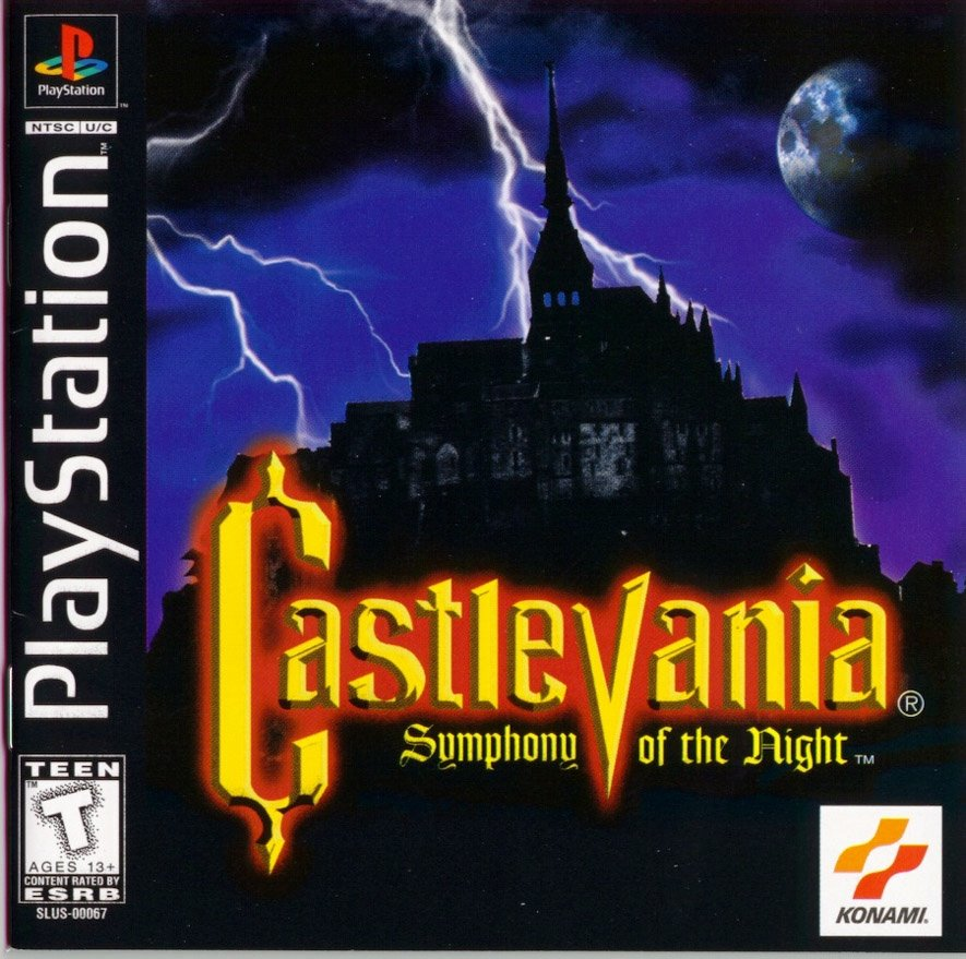 castlevania-symphony-of-the-night-cover