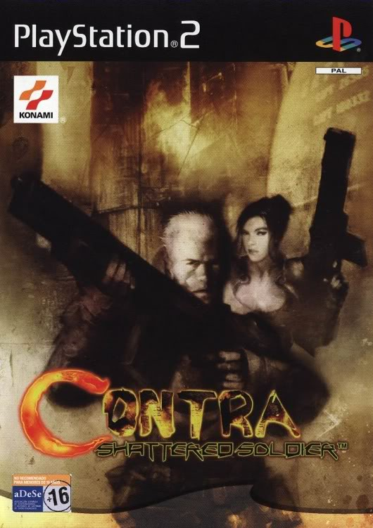 contra_cover