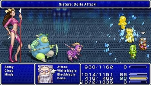 final_fantasy_iv_the_complete_collection_screenshot