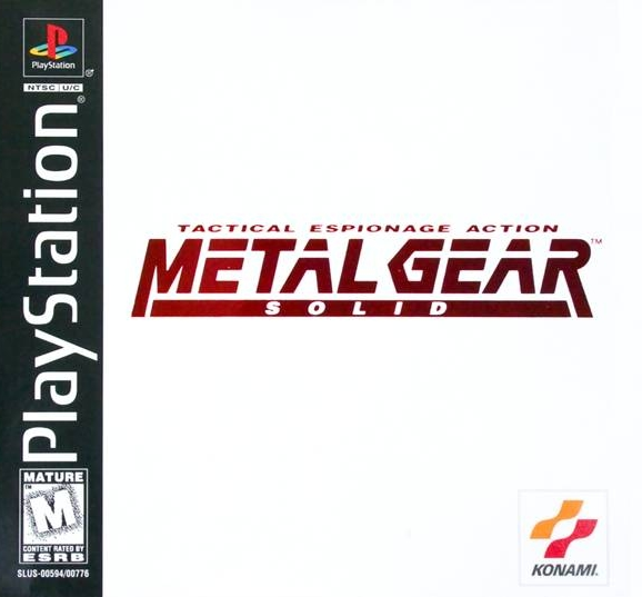 mgs1cover