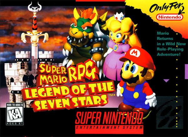 super-mario-rpg-cover