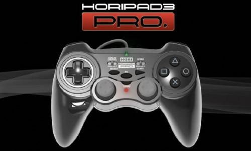 HORIPAD3 PRO Image 1