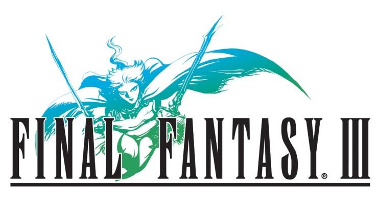 Logo_Final_Fantasy_III