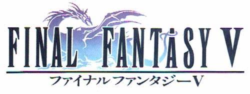 FFV-logo