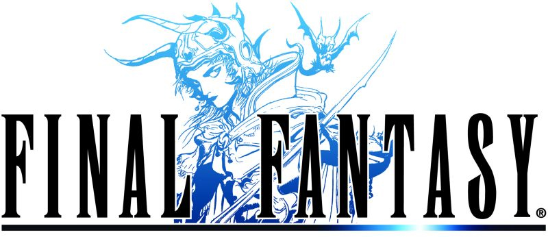 Logo_Final_Fantasy