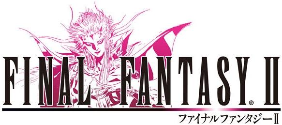 Logo_Final_Fantasy_II