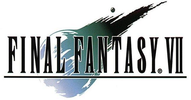 Logo_Final_Fantasy_VII