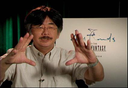 Nobuo-Uematsu2