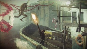 Resistance 3 Image 1