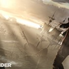 Tomb Raider PS3360 Image 1