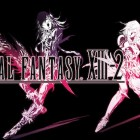 final fantasy xiii sequel