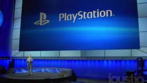 Sony E3 2011 Live Image 5 - Provided By Joystiq