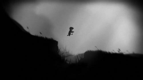 Limbo PSN Image 2