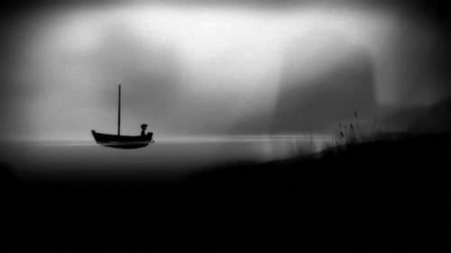 Limbo PSN Image 3