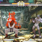 Street Fighter III Third Strike Online