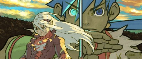 breath of fire iv release