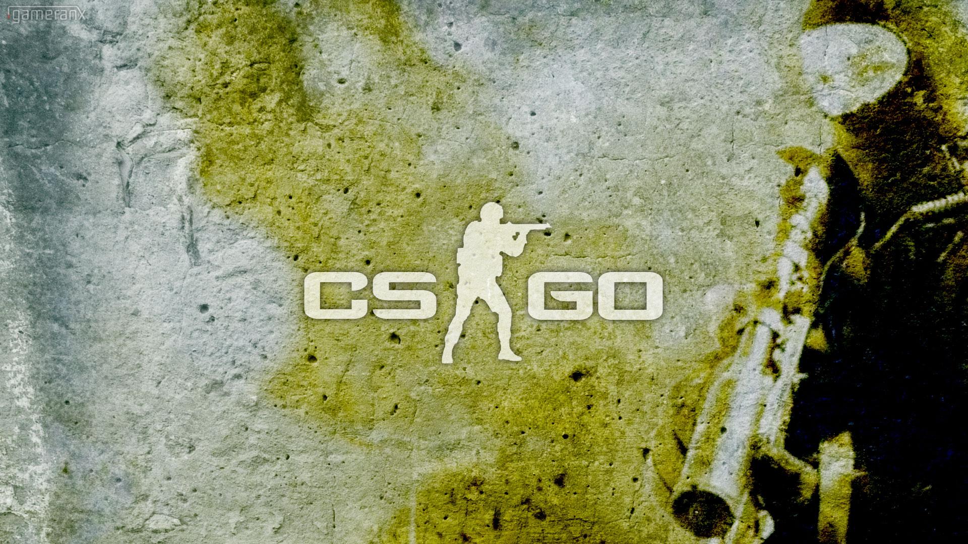 Equipo EliteGamingPro Cs-go-wallpaper-hd-1-1080p