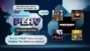 psn summer of play