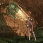 Gravity Daze Image 1