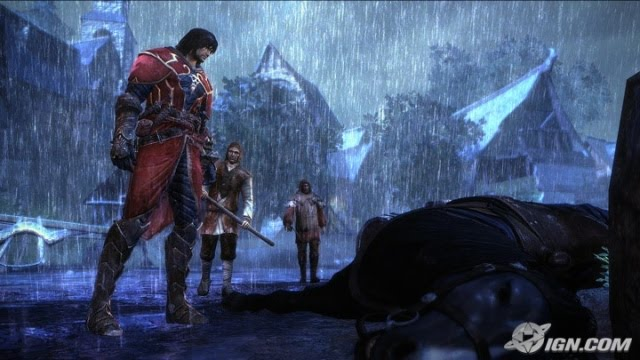 castlevania-lords-of-shadows