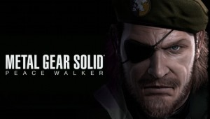 metal gear peace walker hd coop