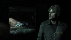 silent hill downpour 8
