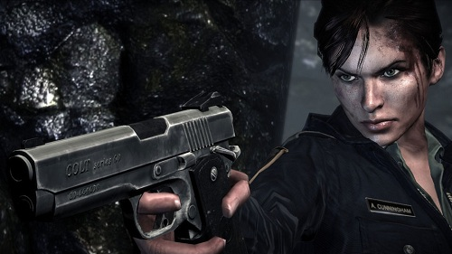 silent hilld downpour screens