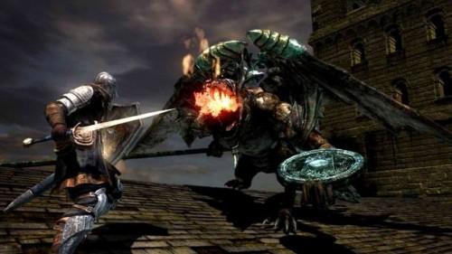 Dark Souls Image 1