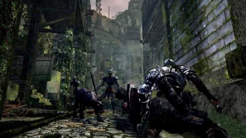 Dark Souls Image 2