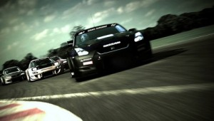 Gran Turismo 5 DLC Image