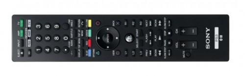 PlayStation 3 Remote Control Image 2