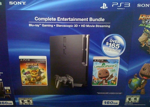 ps3-complete-entertainment-bundle