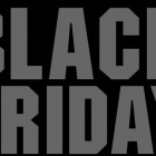 Black Friday Image