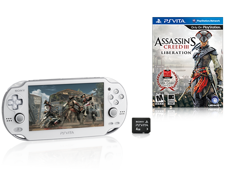 assassin-bundle-vita-large