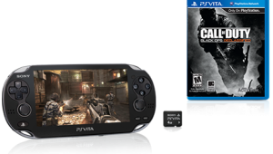 cod-bundle-vita-large