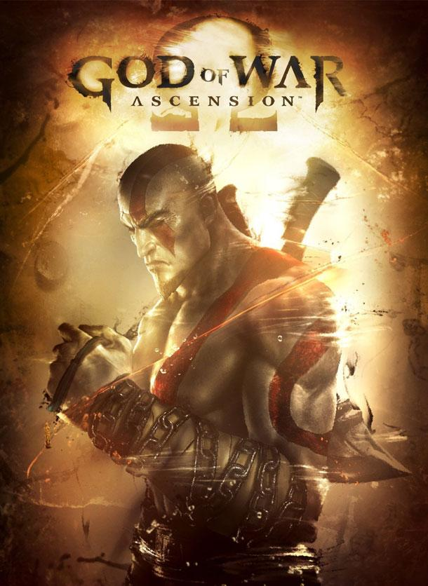 gow-ascension