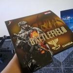 Battlefield PS3 Mod